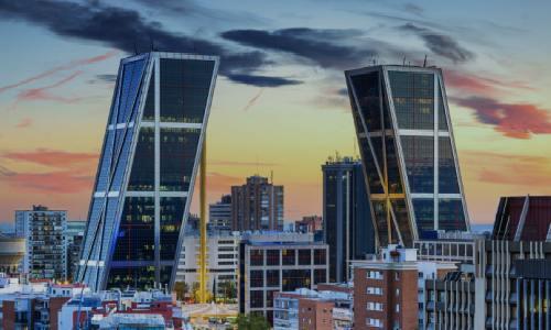 AIG comparte su experiencia en gestión de siniestros con los brokers de Madrid, Barcelona y Valencia