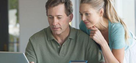Axa lanza un depósito combinado de ahorro e inversión