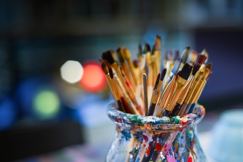 Howden Iberia apoya el talento artístico en Sevilla