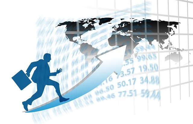 Los mercados emergentes impulsarán el crecimiento del sector asegurador en la próxima década
