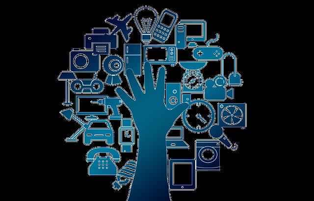 Los 5 nuevos súper retos digitales de las empresas para incrementar la productividad