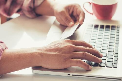 Comercio electrónico y Derechos del consumidor