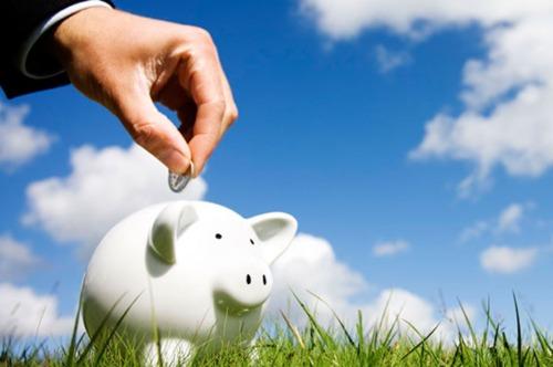 Bárymont llega a un acuerdo sobre cultura financiera con InboundCycle
