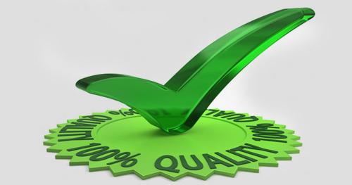 Active Seguros resalta el auge de las garantías complementarias