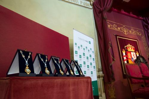 Fundación Inade celebra el Día Mundial del Seguro
