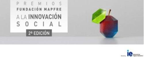 Los Premios Fundación Mapfre a la Innovación ya tienen finalistas