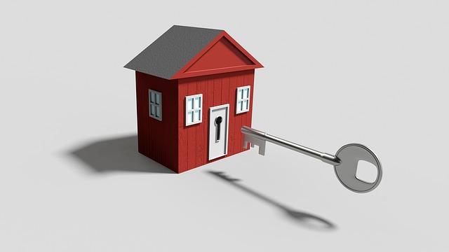 Así son los clientes que gestionan una hipoteca por internet