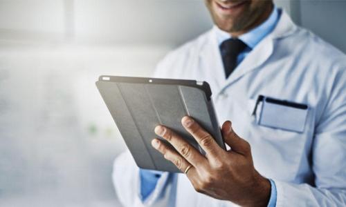 Mapfre salud ya tiene videoconsulta médica