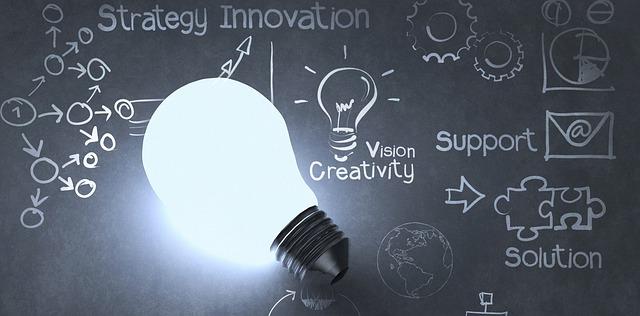 El sector X-Tech crece en España de manera exponencial