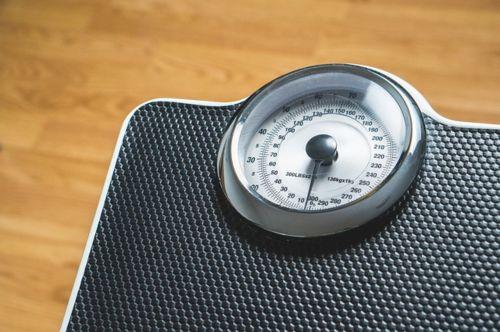Carencias nutricionales severas y efecto rebote: los riesgos de las dietas milagro