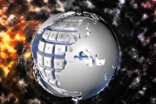 El seguro de ciberriesgos es la póliza de incendios del siglo XXI