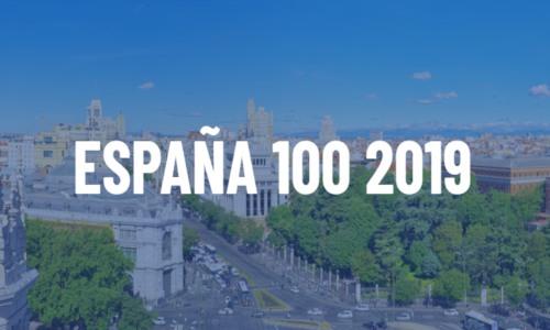 Las 100 marcas más valiosas de España según Brand Finance