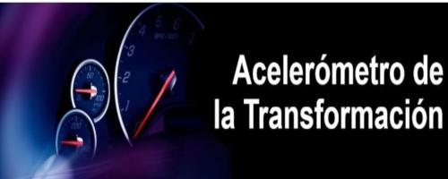 El Club Excelencia en Gestión crea el Acelerómetro de la Transformación