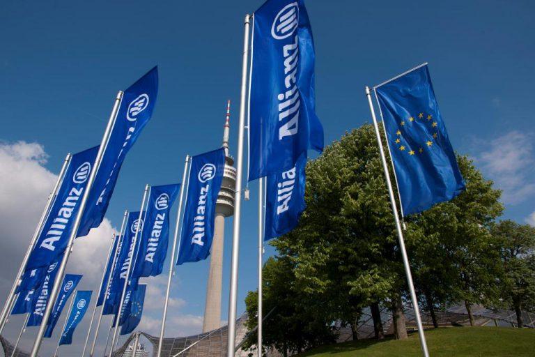 Allianz supera los 1.000 millones en reservas de su producto Unit Linked.
