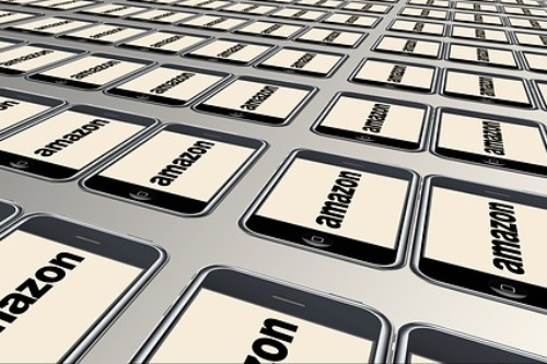 Amazon: el nuevo jugador en la publicidad digital