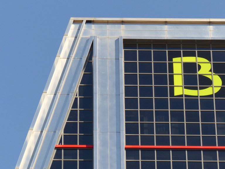 Bankia se incorpora a la plataforma ClosinGap