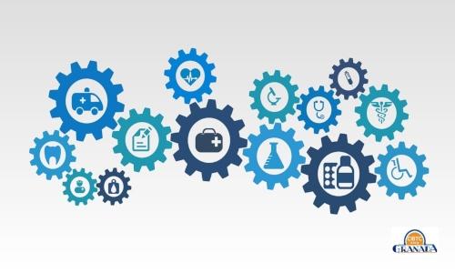 Inithealth habla de tecnología en la V edición del Congreso Internacional CIBTC
