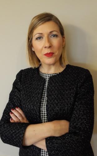 Red Mediaria ficha a Carolina Rodríguez Grela
