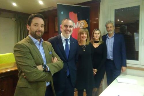 SUM@T y Axa: futuro y oportunidades para la mediación