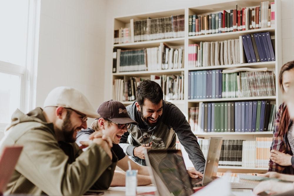 Millennials, una generación de ahorradores