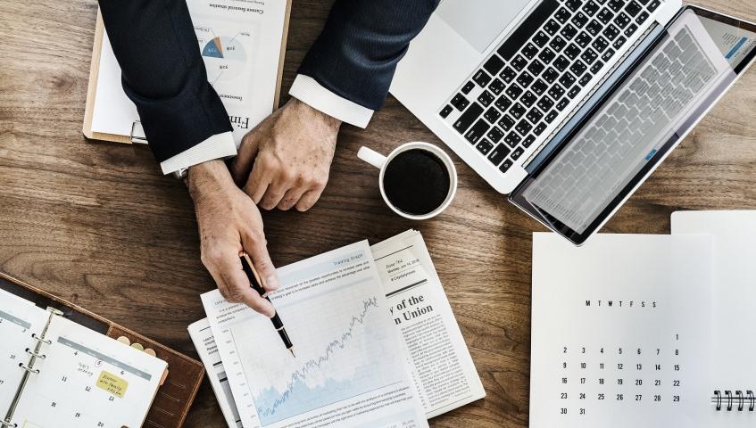 DKV se consolida como Empresa Saludable
