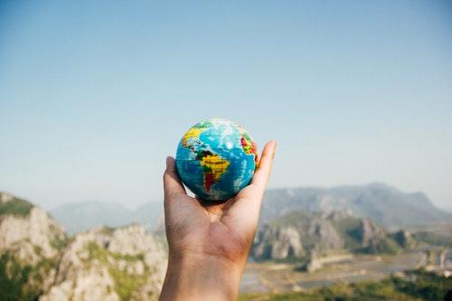 Nueva garantías para viajar seguros con International SOS