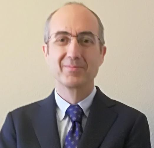 Xavier Gómez Naches se incorpora a la junta de gobierno del Colegio de Actuarios de Cataluña