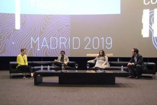 Innovation Finance Congress: la experiencia del cliente es el futuro de su fidelización