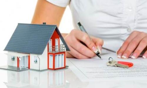 Arrenta QP informa sobre el Decreto Ley del Alquiler