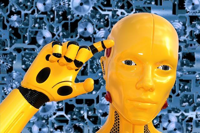 Riesgos y oportunidades de la inteligencia artificial