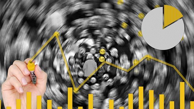 Análisis de datos gratis y online con Qlik