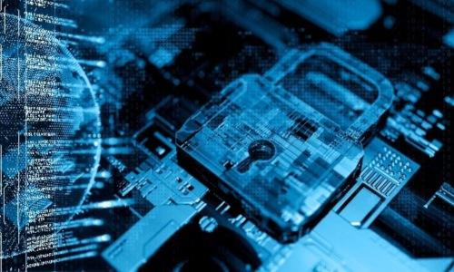 Pymes y despachos profesionales protegidos con MGS Ciberseguridad