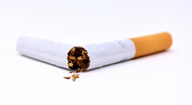 Allianz ayuda a su equipo a dejar de fumar