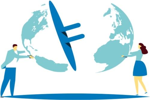 Jump! ayuda a más de 2.000 empresas a dar el salto hacia la internacionalización
