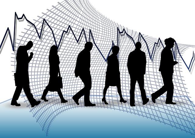 Grupo Adecco toma el pulso a los desempleados