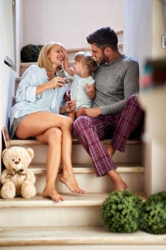 IATI Vida, el primer seguro de vida 100% online