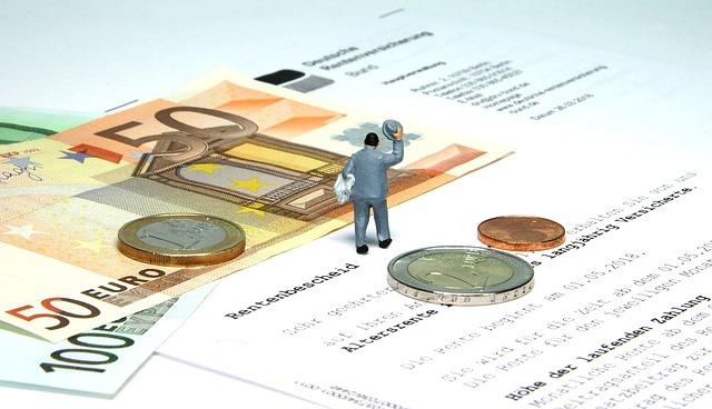 Cinco claves para la sostenibilidad del Sistema de Pensiones