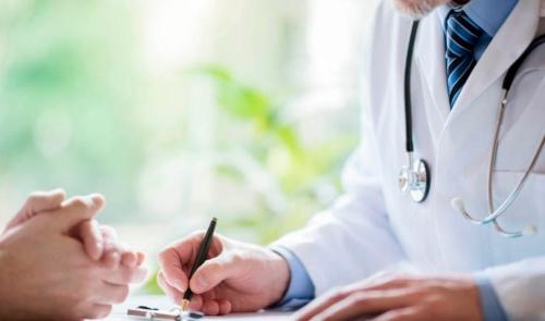 Mapfre lidera el negocio del reembolso de gastos de salud