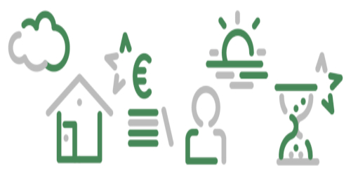Multifondos inversión Plus: lo último de Plus Ultra en vida-ahorro