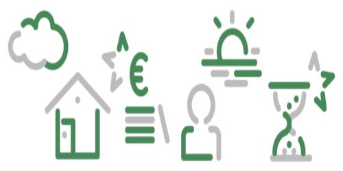 Liberty seguros fondos de inversion