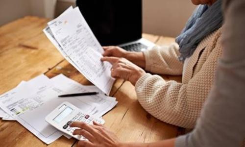 Mapfre ofrece asesoramiento gratuito en la Declaración de la Renta