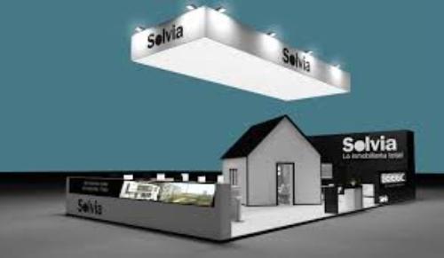 Intrum completa la adquisición de Solvia