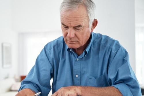 El déficit de las pensiones y la Seguridad Social al margen de las propuestas electorales