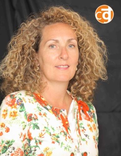 La mediación aseguradora en EspañaEspaña, un foco de innovación