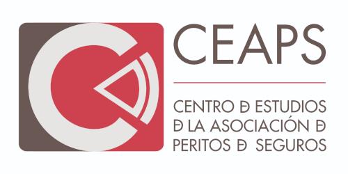 Curso Ceaps online sobre el valor de los bienes en los contratos de seguros