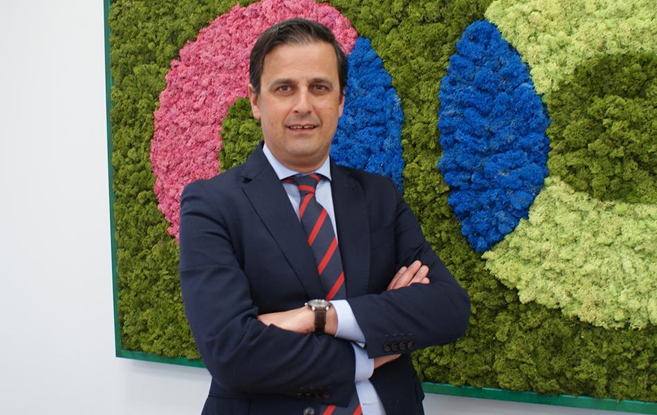 CPP Group Spain noticias de seguros