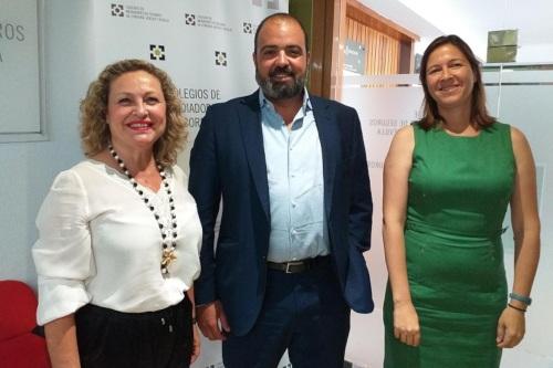 Das Defensa Automovilista apoya a los colegios andaluces