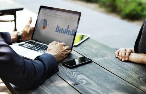 Movilidad: 5 tendencias que marcarán la política de las empresas