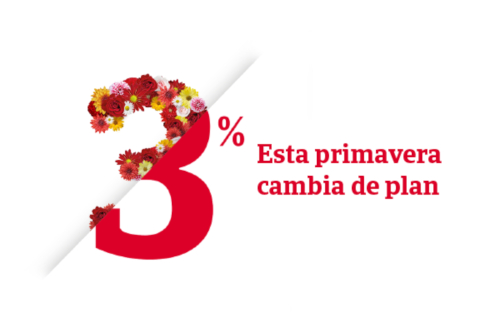 Catalana Occidente ofrece hasta un 3% de regalo por traspasos a sus productos de ahorro