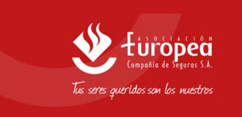 Asociación Europea celebra su Junta de Accionistas y aprueba sus cuentas anuales
